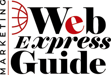 Web Express Guide - Costa Del Sol Edition