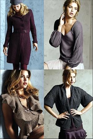 Winter-Fashion