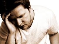 Male erectal dysfunction and sexual dysfunction