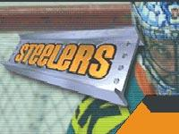 Sheffield Steelers Ice Hockey Club