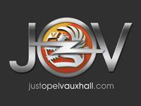 Just Opel Vauxhall (JOV)