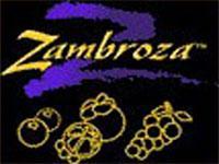Image: Zambrosa