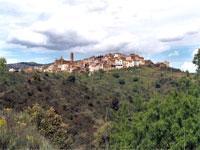 Image: Priorato