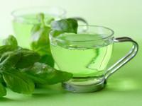 Image: Chinese Tea