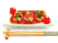 Image: Chinese New YearÂ's Recipe