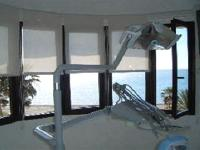 Image: A new dental clinic in Estepona