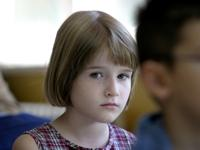 Image: Choosing a School in Spain