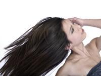 Image: Hair Myths