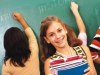 Image: International Schools choice on the Costa del Sol.