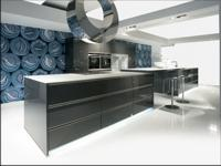 Kitchen Room (The)