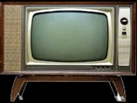 Television Stations