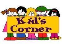 Kids Corner Costa del Sol