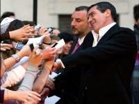 'I, Don Giovanni' to open Malaga Festival