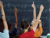 The Importance of a Good Primary Education