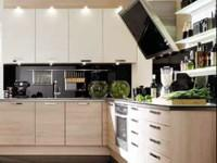 Kitchens Direct from Manufacturers