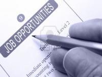 Image: Job Vacancies Gibraltar & Costa del Sol