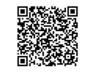 Image: Qr? THEY ARE FREE!!