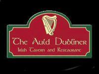 Image: The Auld Dubliner - Estepona