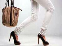 Image: Spanish Fashion