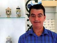 Farmacia Puerto Duquesa - Chemist