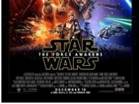 STAR WARS 7 - Trailer