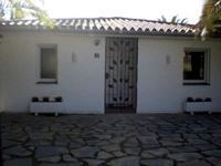 Costa del Sol Builders & Decorators Estepona | Manilva | Sotogrande