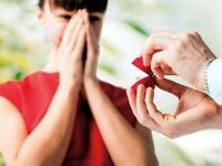 Image: Quick Online Divorce, no fuss, no solicitor.