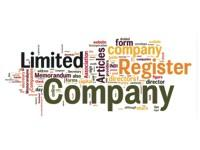 The 5 advantages of trading through a limited company in Spain.