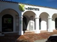 Dentist Sotogrande, Puerto Banus, Marbella, Costa del Sol