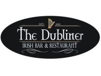 Image: The Dubliner Irish Bar & Restaurant in Sabinillas & Sotogrande