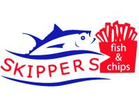 NEW FISH AND CHIPS SHOP