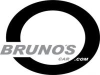 Brunos Car Rental