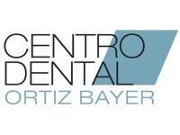 Clinica Dental - Dentista Estepona & San Pedro