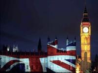 Image: Suicide of the British Pride