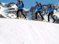 Preparing for your Skiing Holiday is important