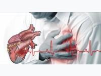 HOW TO HELP YOURSELF IF HAVING A HEART ATTACK......- SI SUFRES UN INFARTO ESTANDO SOLO EN CASA... QUE HACER