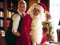 Bad Santa 2016