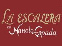 La Escalera, Spanish Restaurant Benahavis