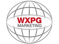 WXPG MARKETING
