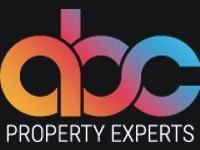 ABC Property Experts