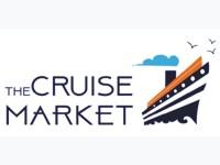 Cruise Market (The) S.L.