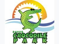 Crocodile Park - a family fun day out