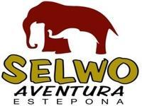 Selwo AVENTURA - Natural Park