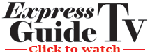 express guide tv