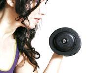 Get fit in Sotogrande