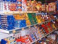 Calvente Supermercados