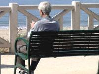 Equity release in Spain