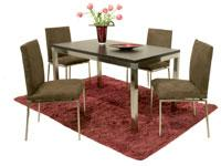 Keeping your home up to date with Imperial Furniture