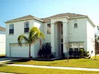 Image: Property News