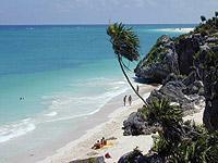 Image: 152.2 million Euros in Tourism Promotion
